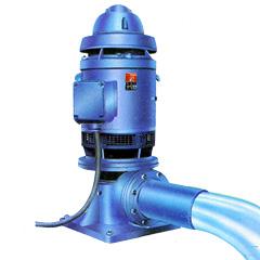 Services Lightnin Quick Water Well Repair